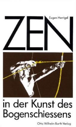 zen_bogen